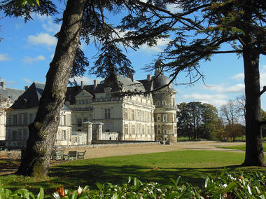 chateau-de-serrant-2-1377464