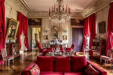 chateau-des-briottieres-destination-angers