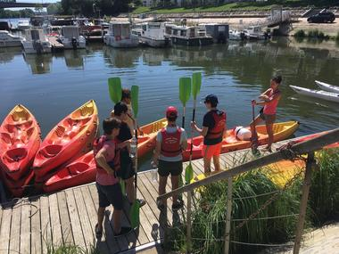 club-canoe-angers-cale-de-savatte