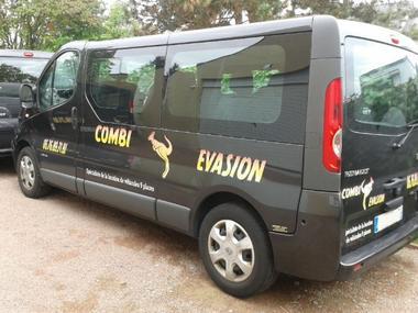 combi-evasion-evenements-angers-1-1400672