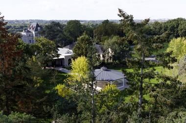 domaine-chatillon10-1863175