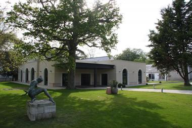 domaine-chatillon3-1863169