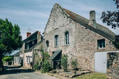 palais-de-justice-briollay-romain-bassenne-2238143
