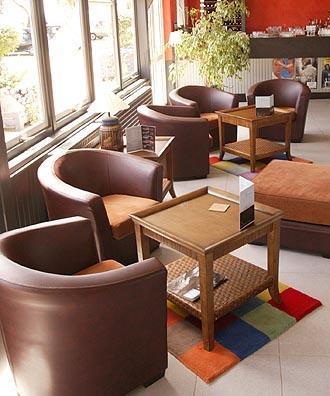 restaurant-casa-thomas-destination-angers