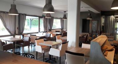 restaurant-atoll-logis-angers-02-1931791