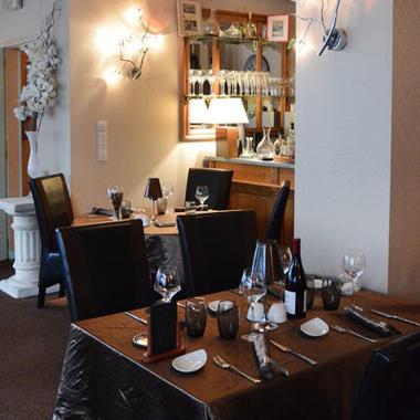 restaurant-orchidee-sainte-gemmes-sur-loire-destination-angers
