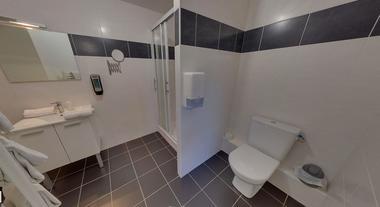 salle-de-bain-atoll-angers