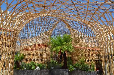 terra-botanica-l-oasis-en-bambous-