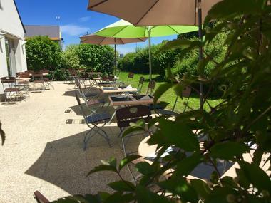 Terrasse-hotel-campanile-destination-angersimg-2272-1791119