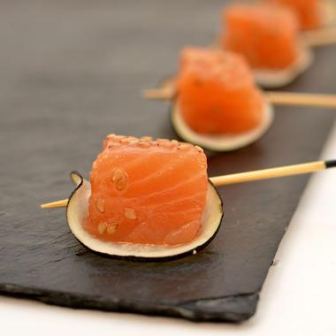 saumon-au-sesame-en-coque-de-radis-2-1768444