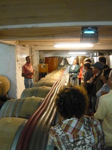 2008-visite-de-cave