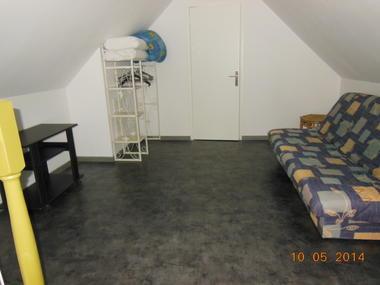 gite-bellevue-chambres-5-514289