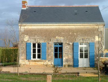 gite-chemelier-la-grange-exterieur-copie-510845