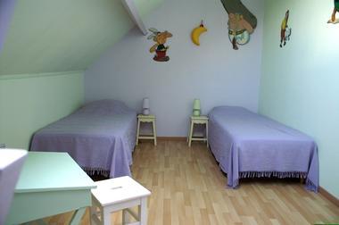 gite-contigne-chambre1-510527