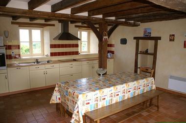 gite-contigne-cuisine-510532