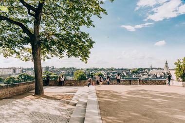 promenade-du-bout-du-monde-a-angers-copyright-romain-bassenne-destination-angers-4627-1000px-928496