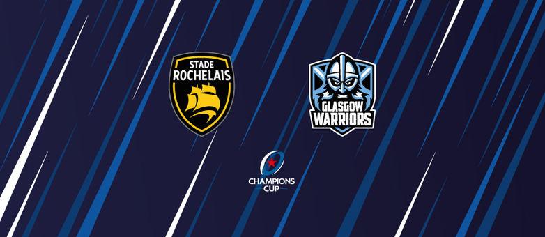 Dom-SR-Glasgow-Warriors.jpg