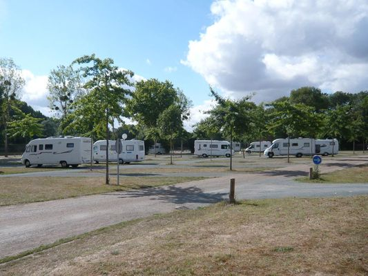 angersloirevalley-aire-camping-car-bouchemaine-2-254977