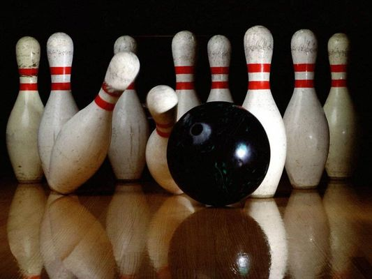 bowling-red-bowl-5-315332