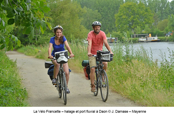 velo-francette-angers-lion-angers-1156645