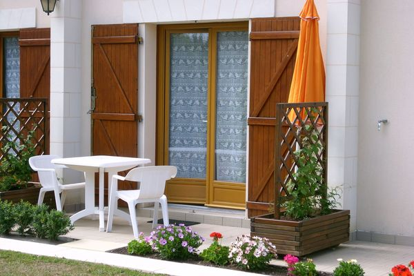 gite-brain-sur-l-authion-terrasse2-1-copie-510934