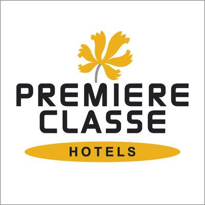 L'hôtel Première Classe Niort-Chauray à Niort