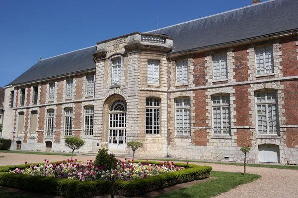 Musee-des-Beaux-Arts