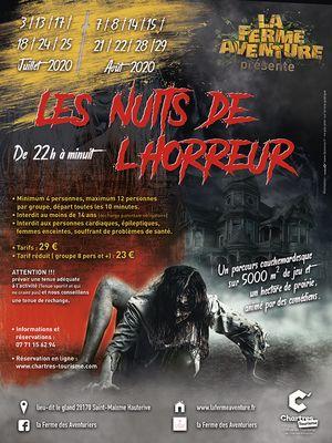 Nuit2Lhorreur-2