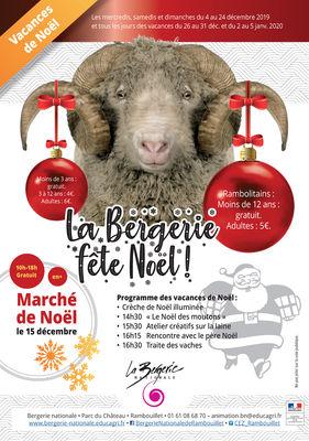 Noel-a-la-Bergerie-Nationale
