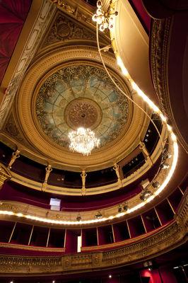Théâtre de Chartres
