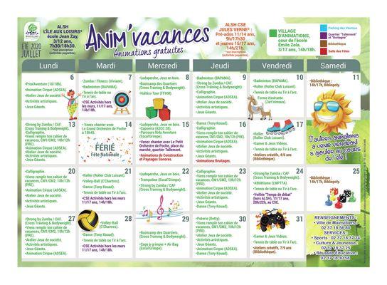 AFF anim' vacances 2_Page_2