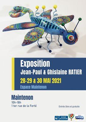 Affiche-Expo-JPG-Ratier-1-724x1024