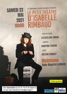 Affiche-Rimbaud-2-725x1024