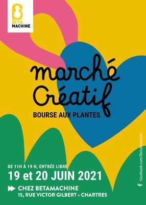 BETAMARCHÉCREATIF_MAI2021-affichesimplifiée