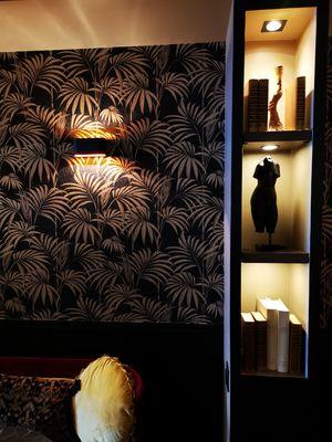 Bar à Cocktail Le Christie's - Chartres 3