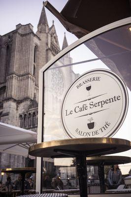 Cafe-Serpente-1