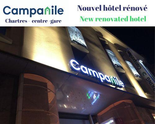 Campanile-Nouvel-hotel-renove-chartres