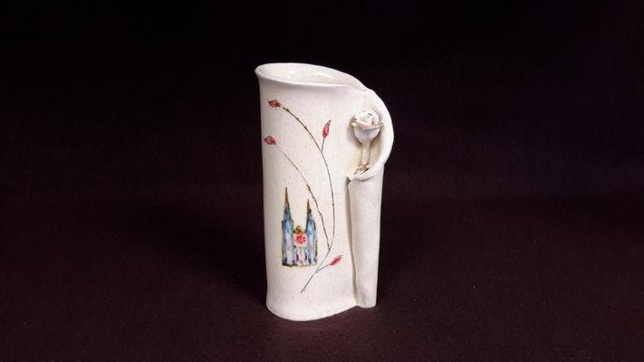 Josiane-Ceramique
