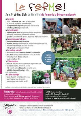 La-ferme-flyer-Page-2