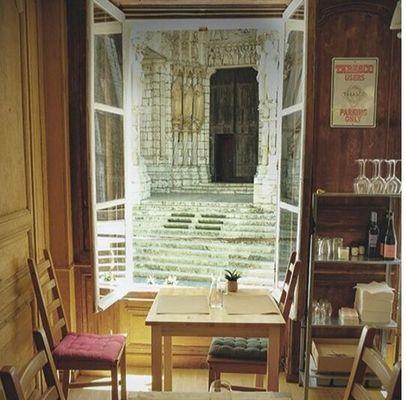 Le-21-restaurant-Chartres