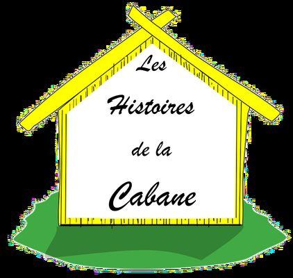 Les histoires de la cabane