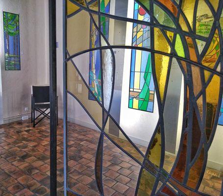 P-20190309-180116-01---Galerie-du-Vitrail---Jessica-Renoult-Garnon