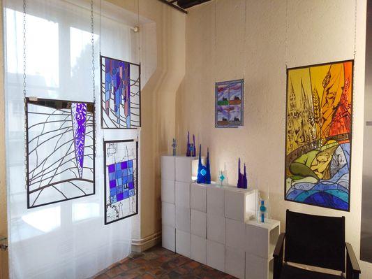 P-20191228-104251-01---Galerie-du-Vitrail---Jessica-Renoult-Garnon