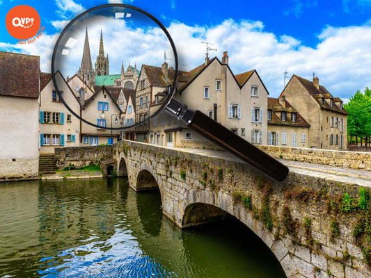 Qui-veut-pister-Chartres-2