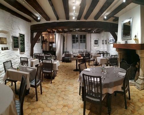Restaurant-le-tripot-2018---Copyright-Le-Tripot
