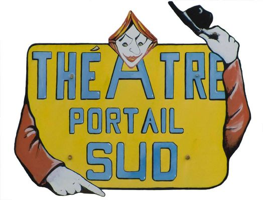 Theatre-Portail-Sud