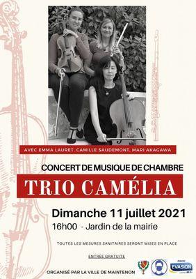 Trio-Camelia-affiche-724x1024