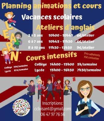 affiche_cours_vacances_scolaires2