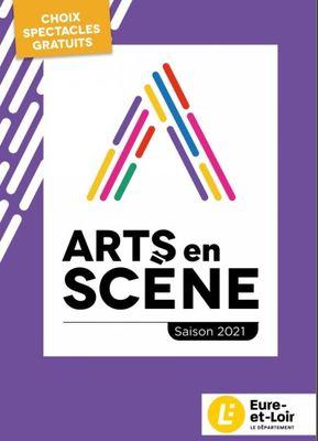 arts-en-scene-2021