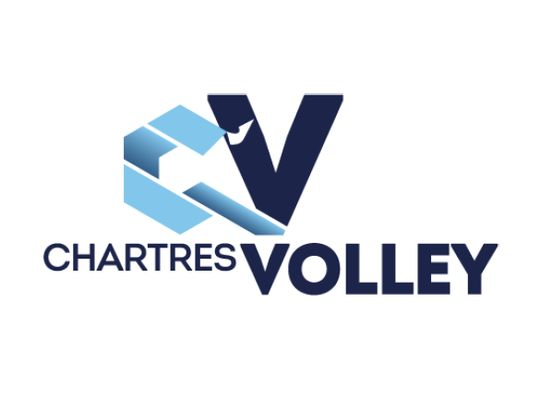 c-chartres-volley-2018-chartres-ville-01